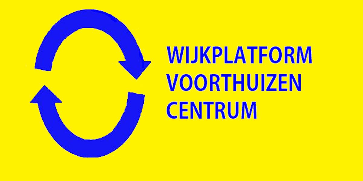 Voorthuizen Centrum